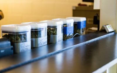 This Is How to Find the Best Marijuana Dispensary