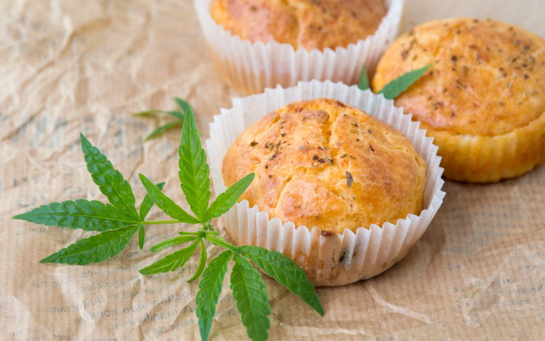 How Many Edibles Should I Take? A Dosage Guide